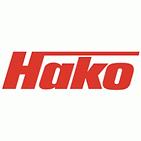 стекло на уборочную машину Hako Citymaster 2000