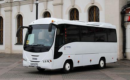 Стекло IVECO Otoyol 21.14s, E31.17 eurobus , IVET0014, стекло Iveko, стекло Ивеко, установка стекла Iveko