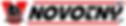 Стекло BOBEK NOVOTNY, стекло мини погрузчик BOBEK NOVOTNY 761, 861, 961