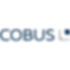 стекла для автобусов COBUS