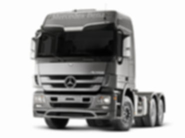 Стекло Mercedes Actros, MERT0110, MERT0109, стекло Mercedes, стекло грузовик Мерседес, установка стекла Mercedes