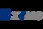 Стекло автокран XCMG, фронтальный погрузчик XCMG, стекло XCMG