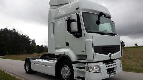 Стекло Renault Premium, Kerax (96-), Volvo FE (07-), RENT0077, стекло грузовик Renault, Стекло на грузовой автомобиль Рено