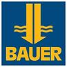 bauer бауэр стекла для буровой установки