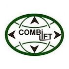 стекла для погрузчиков COMBILIFT C14000XL