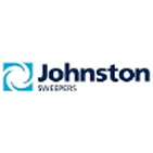 стекло на подметально-уборочную машину Johnston CN201, Johnston CX200