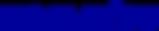 стекло экскаватор погрузчик мини-экскава
