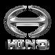 Стекло грузовик HINO, HINT0005, HINT0006, HINT0001, HINT0003, HINT0002, HINT0007, HINT0004, стекло Хино