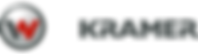 стекло фронтальный погрузчик Kramer Allr