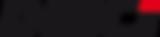 Стекло deici, стекло на телескопический погручик Dieci, стекло Диечи