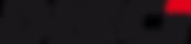 Стекло dieci, стекла телескопический погрузчик Dieci Icarus 40.14/ Dieci Icarus 40.17/ Dieci Agri Star 37.7, стекло Диечи