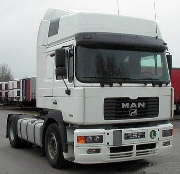 Стекло MAN F90 L28 Wide (86-), F2000 (94-), МАЗ-МАН, Shaanxi SX3254, Shacman 25-тн (06-), MANT0004, стекло MAN, стекло Ман