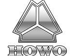 стекло Howo Expo (06-), Volvo FL 7-10-12 (87-92),HOWT0002, стекло HOWO, установка