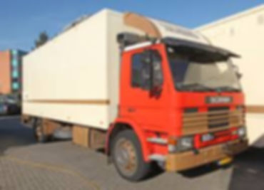 Стекло Scania 82-113 143M,T,P,G (Serie 3) , стекло на грузовик Scania, стекло Scania, стекло грузовик Скания, SCNT0002