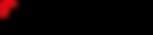 Стекло JUNGHEINRICH, стекло на вилочный погрузчик JUNGHEINRICH, стекло Юнгхайнрих