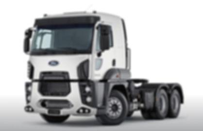 Стекло Ford Cargo, FRDT0095, установка стекла на грузовой автомобиль Ford cargo