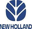 Стекло New Holland, установка стекла New Holland, стекло экскаватор New Holland, стекло Нью Холанд