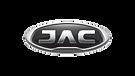 Стекло автобус JAC, стекло JAC, стекло на автобус, Стекло Жак