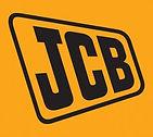 стекло для экскаватора JCB JS160 | стекло для экскаватора JCB JS180 | стекло для экскаватора JCB JS200 | стекло для экскаватора JCB JS220 | стекло для экскаватора JCB JS330 | стекло для экскаватора-погрузчика JCB 4CX | стекло для экскаватора-погрузчика JCB 3CX | стекло для экскаватора-погрузчика JCB 3CX super | стекло для экскаватора-погрузчика JCB 5 CX | стекло для  мини-погрузчика JCB Robot 190 | стекло для телескопического погрузчика JCB Loadall 540-140 | стекло для телескопического погрузчика JCB 524-50 | стекло для телескопического погрузчика JCB 527-55 | стекло для телескопического погрузчика JCB 527-58| стекло для мини-экскаватора JCB 803 Super | стекло для фронтального погрузчика JCB 456 ZX