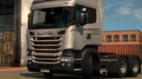 Стекло Scania (Serie 6), (Serie R), SCNT0007, SCNT0008, стекло на грузовик Scania, стекло Scania, стекло грузовик Скания