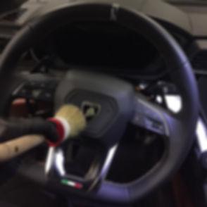 #kgautodetail #autodetailing #detailing