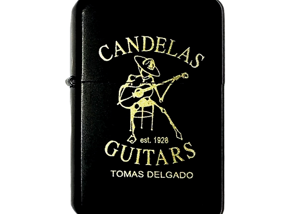 Candelas Lighter