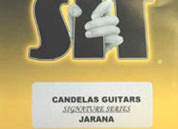 Jarana Strings