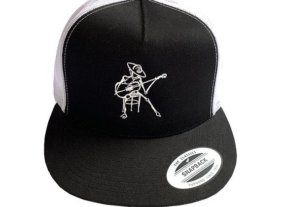 Candelas Baseball Cap