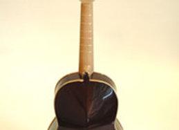 Vihuela Custom