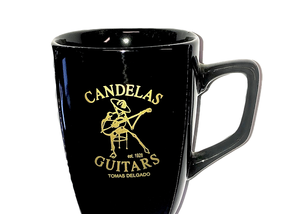 Candelas Coffee Mug