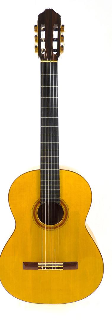 1961 Miguel Rodriguez