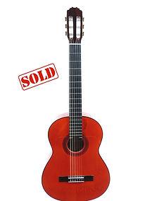 SOLD 445 Flamenco.jpg