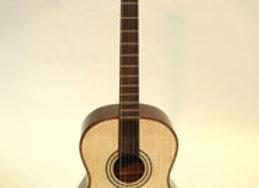 Guitarra de Golpe Standard