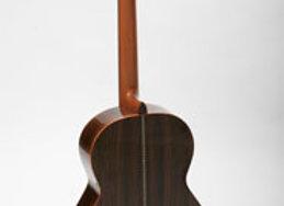 Official Mariachi Guitar (Especial)