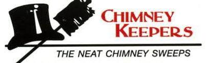 chimney keepers.jpg