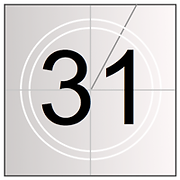 Countdown31.png