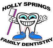 holly springs dentistry.jpg