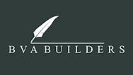 bva builders.png