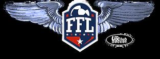 FFL-logo-wUS.png