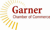 GarnerChamber_Color.jpg