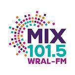 mix 101.5 wral.jpg