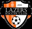 lsc shield logo.png