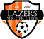 lsc shield logo.png