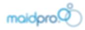 MaidPro_Logo_Horizontal_CMYK.png