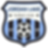 jlfc logo.png