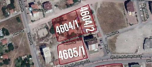 3B28118E-FAD4-4127-B60B-D5473FCF11CB_4_5