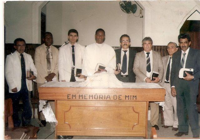 1995_presbiteros