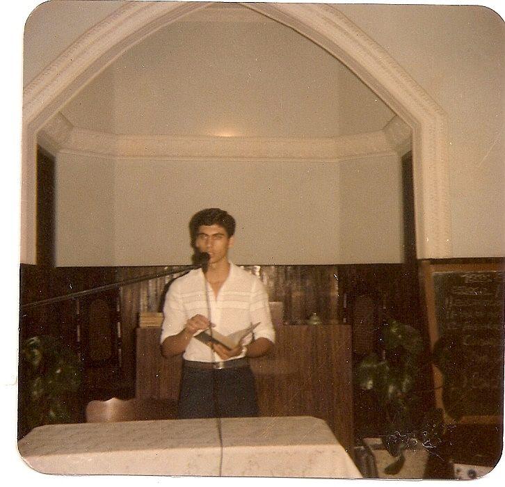 1986_maratona_3
