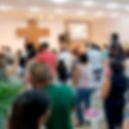 mananciais-igreja-presbiteriana-taquara-
