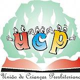 logo_ucp.jpg